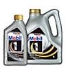 Kupić Oleje silnikowe