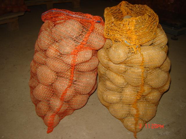 Kupić Ziemniaki świeże