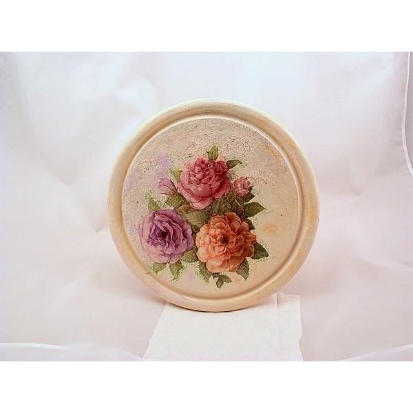 Kupić Deska 3 kwiaty