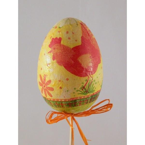 Kupić Jajko wielkanocne