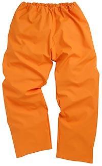 Kupić Spodnie Puck