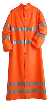 Kupić Guard- uniwersalny płaszcz/kombi- nezon