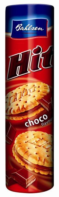 Kupić Ciasteczka Hit kakao 250g a 30