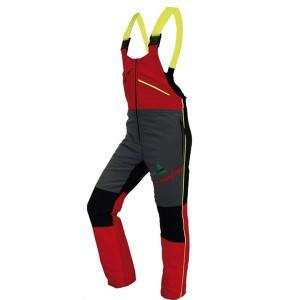 Kupić SUPER-COMFORT spodnie z wkladka przeciwcięciową