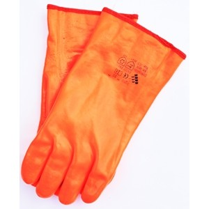 Kupić Rękawice Alaska Plus