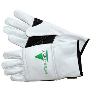 Kupić Rękawice z wkładką przeciwcięciową, klasa I 20m/s
