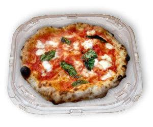 Kupić Pojemnik na pizzę