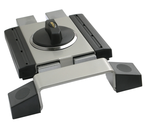 Kupić Zamki nawierzchniowe Gerda ZX 1000