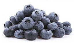 Kupić Oferujemy owoce borówki od początku lipca do końca września. Posiadamy zaplecze magazynowe wyposażone w chłodnie ULO. Owoce przygotowywane są w opakowania wg zamówienia klienta. panetki - 0,125kg, 0,150kg, 0,200kg, 0,225kg, 0,250kg, 0,500kg,