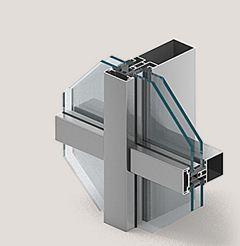 Kupić Aluminiowe profile