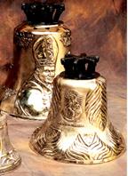 Kupić Dzwony kościelne
