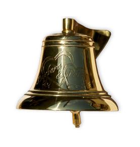 Kupić Dzwony okazjonalne