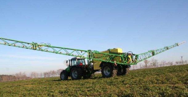 Kupić Napędy do maszyn rolniczych