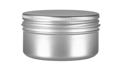 Kupić Słoik aluminiowy 50 ml