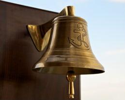 Kupić Dzwony odlewane z najwyższej jakości mosiądzu lub brązu.