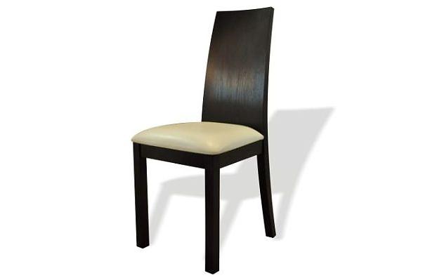 Krzesło KN1