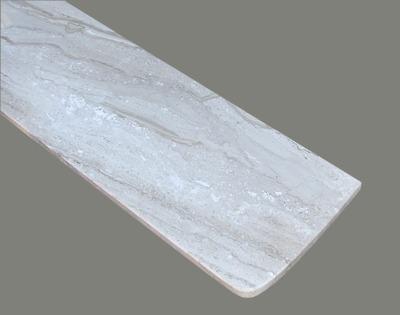 Kupić Parapety i blaty granitowe