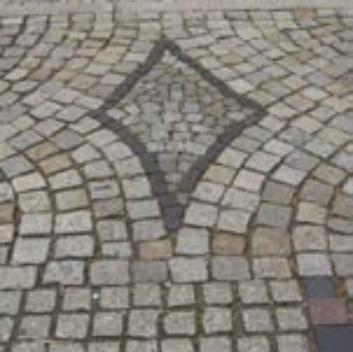Kupić Kostka granitowa surowo-łupana wg PN-EN 1342