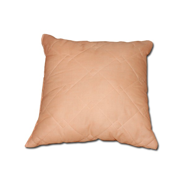 Kupić Poduszka z granulatu 40/40cm - JAsiek