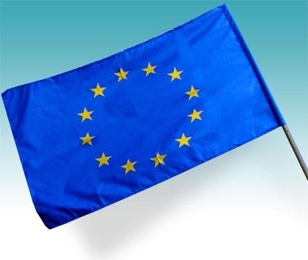Kupić Flagi narodowe