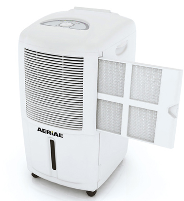 Kupić Osuszacz powietrza typu DH