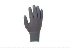 Kupić Rękawice ochronne
