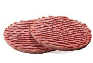 Kupić Rumsztyk wołowy
