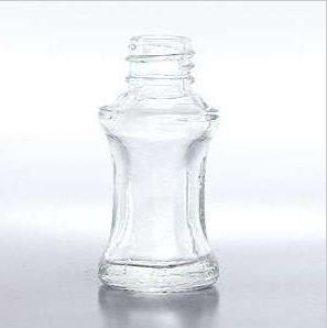 Kupić Buteleczki szklane klepsydra.