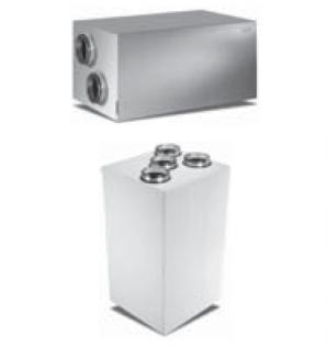 Kupić Centrale Danfoss AIR
