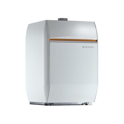 Kupić Kotły gazowe kondensacyjne Elidens DTG 130 Eco NOx Plus z konsolą pogodową Diematic 3