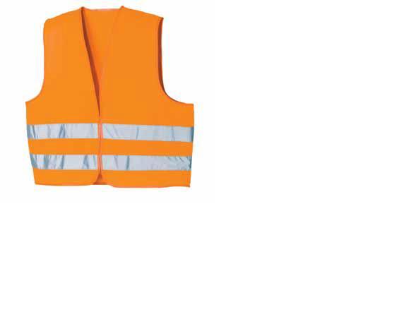 Kupić Kamizelka bezpieczeństwa Texxor 4202