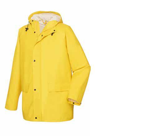 Kupić Płaszcz Texxor 4150 List