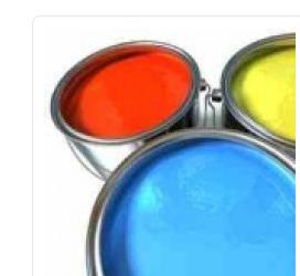 Kupić Farby do malowania