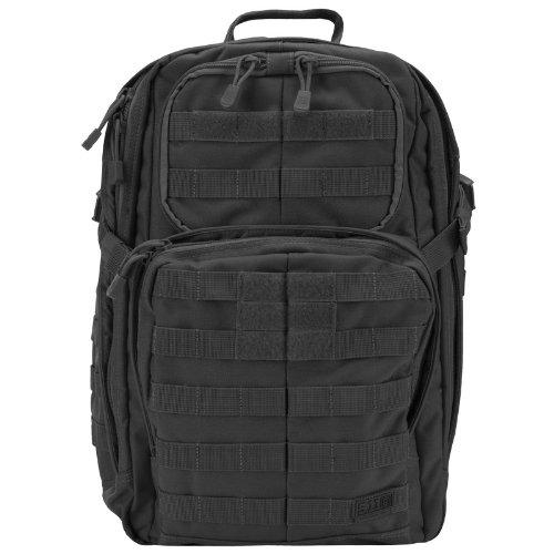 Kupić Plecak taktyczny MOLLE Pack 25l