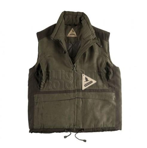 Kupić Kamizelka Hunting Vest DEER