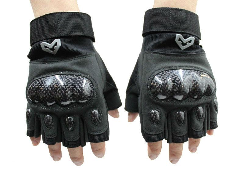 Kupić Rękawice HFG Tactical Gloves