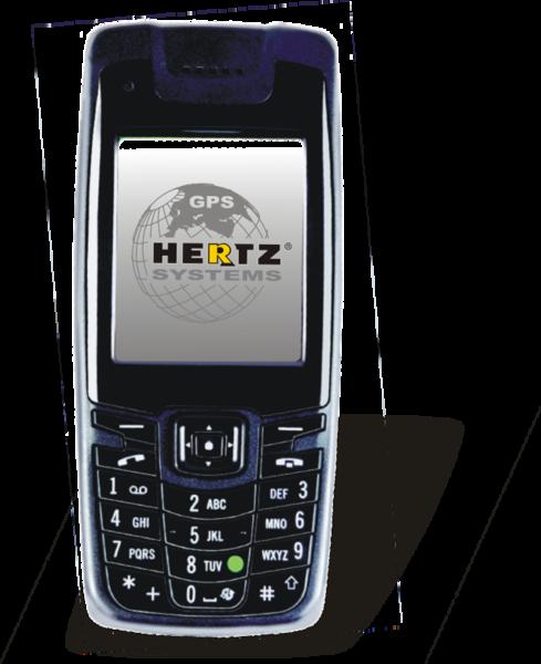 Kupić Szyfrujący telefon GSM