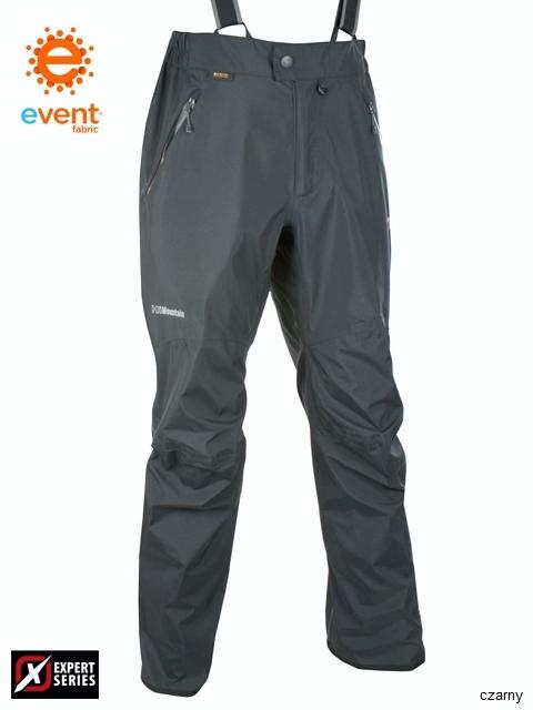 Kupić Spodnie Impulse eVent