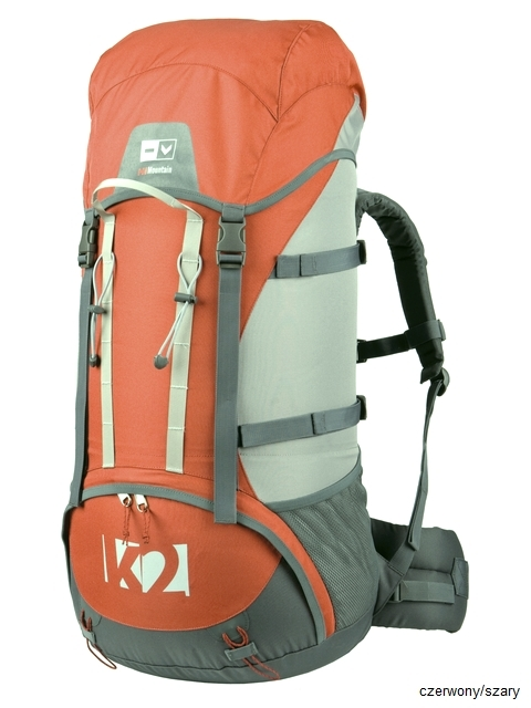 aa1a830743da8 Plecak K2 70 kupić w Świętochłowice