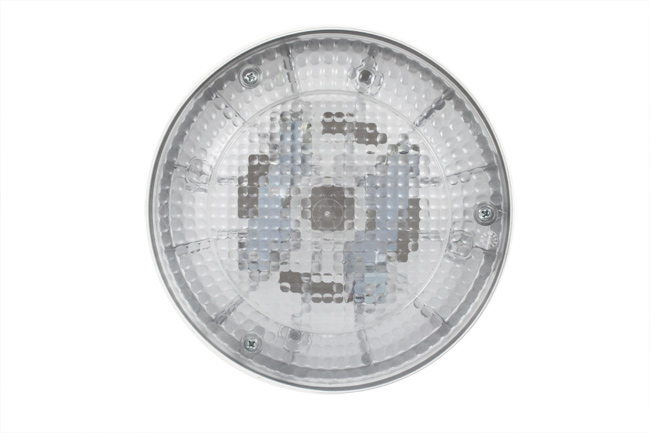 Kupić Lampa oświetlenia wnętrza LW 512
