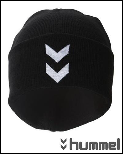 Kupić Czapka treningowa Fundamentals training hat
