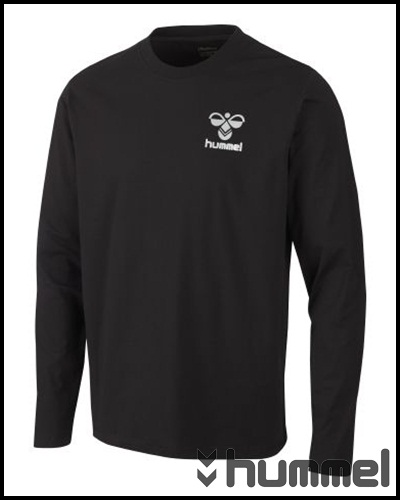 Kupić Bluza Classic Bee Cotton LS TEE 08-477
