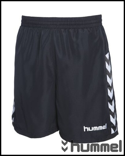 Kupić Spodenki Bee Authentic Micro Shorts 10-733