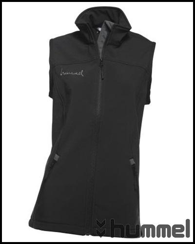 Kupić Kamizelka damska Corporate Waistcoat 38-649