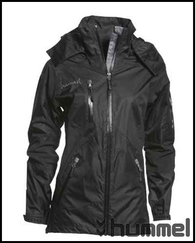 Kupić Kurtka damska Corporate 2-layer Jacket 80-121