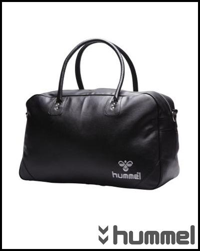Kupić Torba Corporate Logo Big Bag 40-182