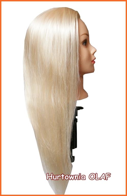Kupić Głowa fryzjerska damska GL04