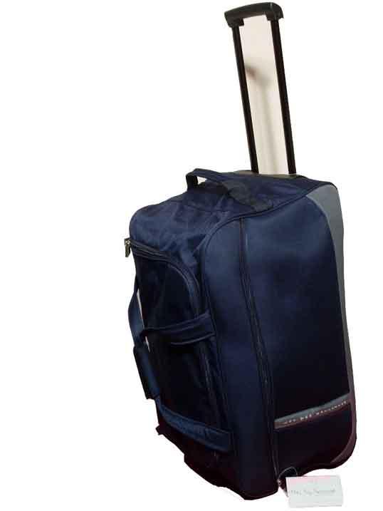 Kupić Torba podróżna 9196
