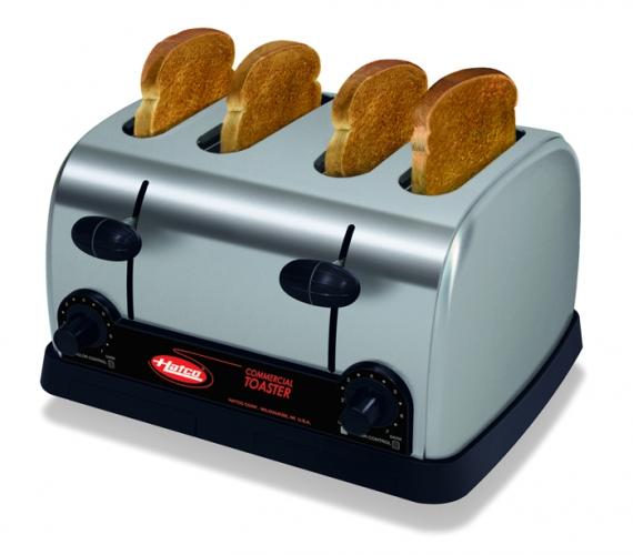 Kupić Toster Cztero komorowy