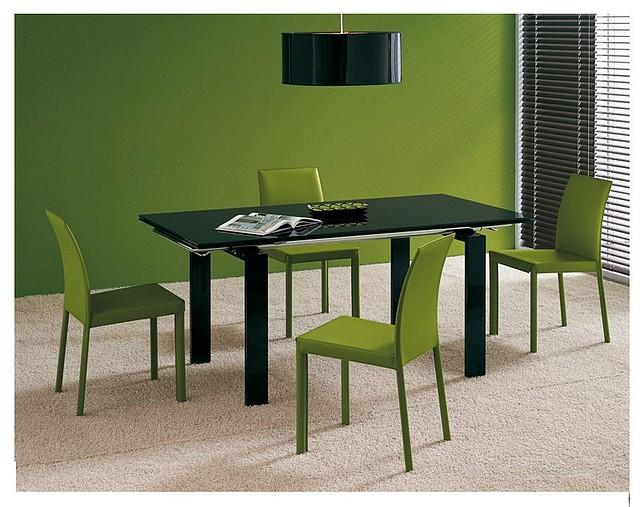 Kupić Włoski stół Mambo ALL 160